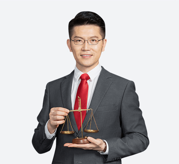 http://Chinese%20lawyer%20in%20Shanghai